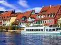Bamberg ©Freesurf - stock.adobe.com