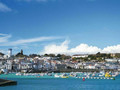 Saint Peter Port, Guernsey. © chris2766 - Fotolia