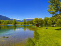 Vinschgau ©Composer - stock.adobe.com