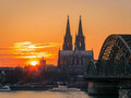 Köln ©wollmann61 - stock.adobe.com